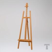 tm-17-2