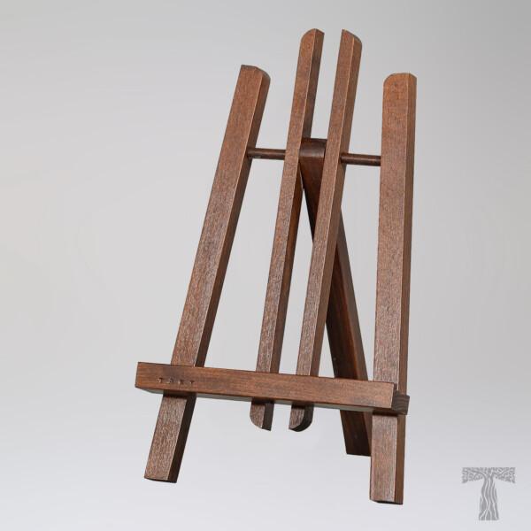 Декоративний мольберт TART
